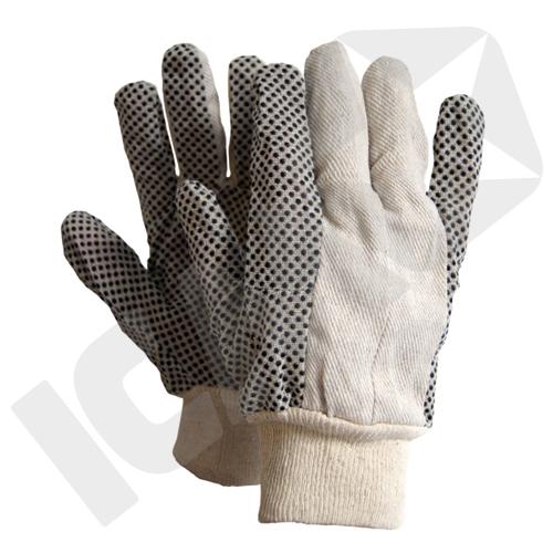 BlueStar Drill 2 Handske