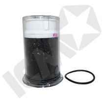 DH kulfilter K013AC, 780 l/min