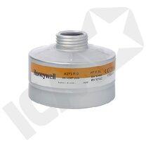Honeywell A2P3 Kombinationsfilter