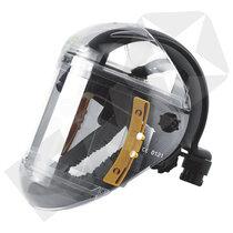 Honeywell Junior A VL Luftforsynet Ansigtsskærm