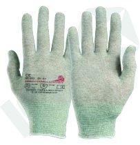 Honeywell KCL Camapur Comfort 623 Handske