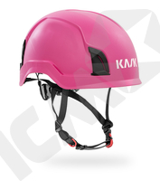 KASK Zenith - Limited Edition