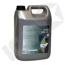 Chain Saw Oil 5 L