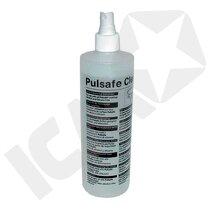 Honeywell Brillerens 500 ml Spray