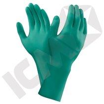 Ansell TouchNTuff 93-700 Steril