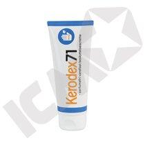 BlueStar Kerodex 71 100 ml