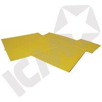 Ikaros Drainblocker PU 46 x 46 cm