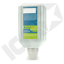 Herwe Azuderm Renselotion Extra Mild 2 L