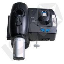 Teledyne Kalibrerings -adapter/Protege ZM