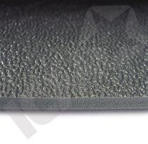 BlueStar Classic Soft Måtte 60 x 91 cm