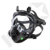 CleanAIR Helmaske GX02
