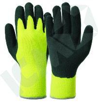 Honeywell StoneGrip 692 Handske