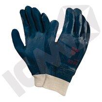 Ansell Hylite 47-402 Handske