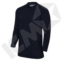 ProGARM T-shirt Langærmet 5430 Marine