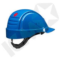 3M Peltor G2000 Hjelm med Ventilation
