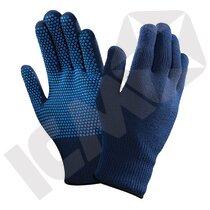Ansell ActivArmr Handske 78-203