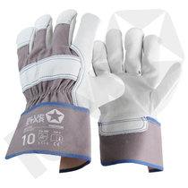 BlueStar Premium Handske