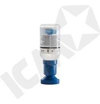 Plum pH Neutral Øjenskyl 0,2 L