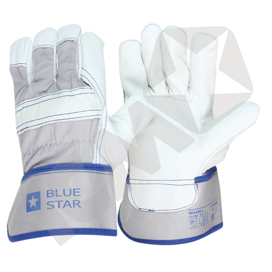 BlueStar Creator Handske