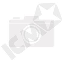 Plasttallerken 23 cm, 5x100 stk
