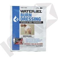 Waterjel Burn Dressing 5 x 15 cm