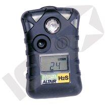 MSA Altair H2S 10/15 PPM med Vibrator