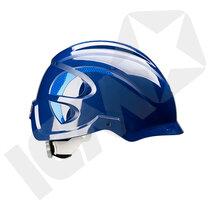 Centurion Nexus Core Hjelm med Ventilation & Håndhjul