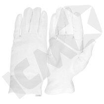 BlueStar Soft 16 Handske