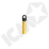 3M Gummiholder med Svirvel Ø2,5 cm 0,5 kg