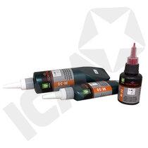 Scantech Greenline M-50, 100 Ml