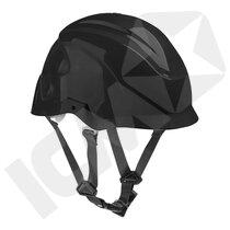 Centurion Nexus SecurePlus Hjelm med Håndhjul & Ventilation