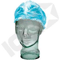 BlueStar Konsatina Mob Cap 51 cm