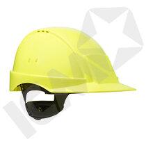 3M Peltor G2000 Hjelm med Ventilation & Håndhjul
