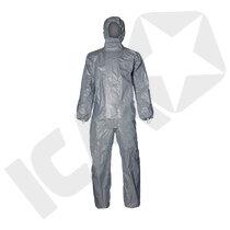Dupont Tychem 6000 F Plus Beskyttelsesdragt
