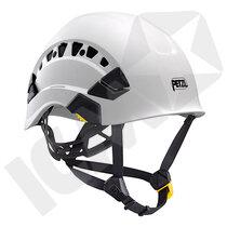 Petzl Vertex Hjelm med Ventilation Hvid