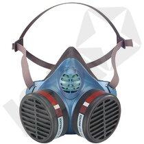 Moldex 5000 A2 Engangshalvmaske M/L